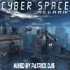 Cyber Space - In The Mix  Vol. II.