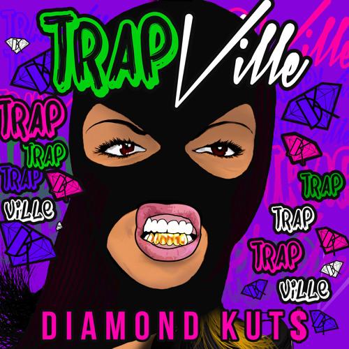Trap Ville EP