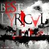 BEST LYRICAL- DusAAl Rmx -Prod by Patrimoine music