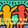 NOW RUN AND TELL THAT  HIP HOP NEW MIX BY DJFREDDY B ( 1-23-2014 )