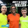 RRP #69: Brett & David WIlcox on Running America for a GMO-Free USA