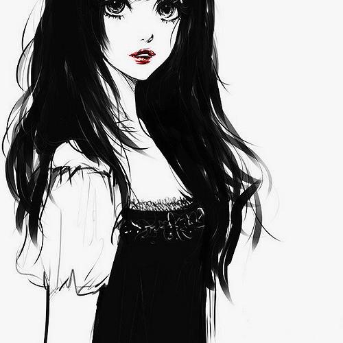 【MAIKA】ELLIE【Vocaloid】
