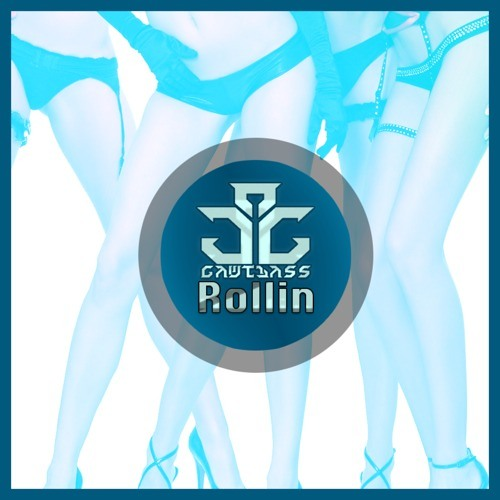 Rollin by GAWTBASS / TrapSounds.com Exclusive