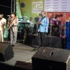 THE VERY BEST OF AFRIGO BAND