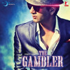 Soota - Song - Preet Harpal - The Gambler