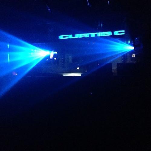 CURTIS C - 2314