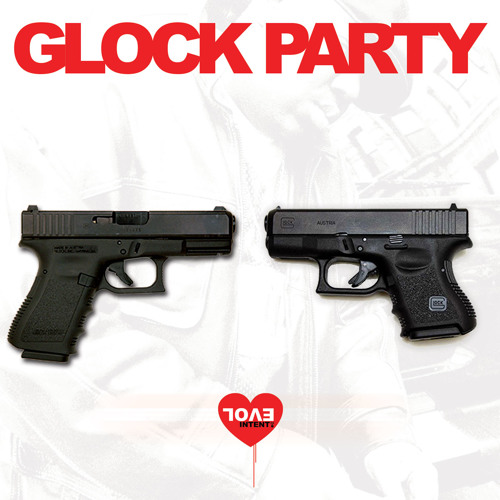 Glock Party (TBT Remaster)
