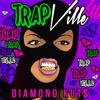 . Bustin In The Parkin Lot ft. Lil Uzi Vert Produced By: DJ Diamond Kuts