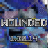 [Preview] Avius & Kyoot - Wounded (OUT ON 1.30.14)