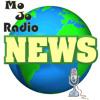 News Bulletin 23-Jan-2014