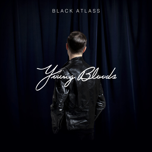 Black Atlass - Blossom