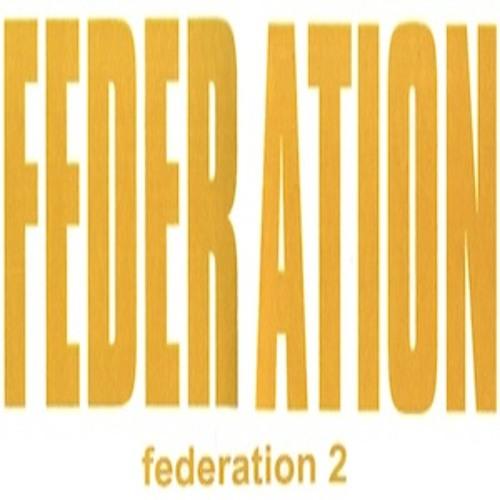 Federation 2