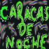 Rafa Calderon - Caracas De Noche (Remix Desde Barinas)
