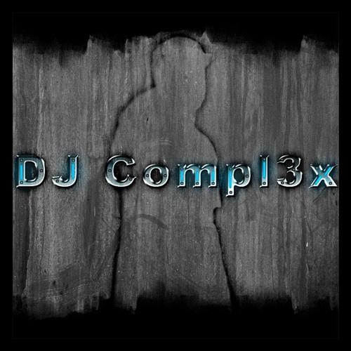 New Mix (New Era New Age) - DJCompl3x