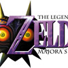 The legend Of Zelda: Majora's Mask N64 - Overworld