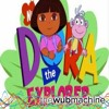 Dora The Explorer Theme Song (Wub Machine Remix)