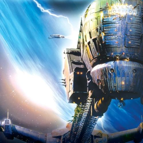 event horizon7-14