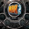 MDK2 TRACK 3 (Fight 2)