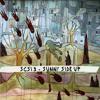 SCSI-9 - Sunny Side Up (John Tejada Remix) [APL004]
