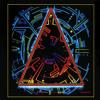 (Unknown Size) Download Lagu DEF LEPPARD ~ Animal (Instrumental cover) Mp3 Gratis