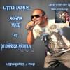 LITTLE DEMUS SONGS MIXED BY DJ EMPRESS ANJAHLA (online - Audio - Converter.com)