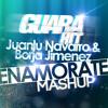 Juanlu Navarro & Borja Jimenez - Enamorate Mashup (Extended)