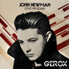 John Newman - Love Me Again (GEROX Remix)