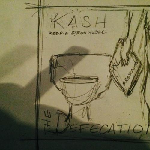 "Kopykat~produced by @LuneyTunezBJ (2014 Grammy Award Winner-Rihanna""Loveee Song"" ft Future))"