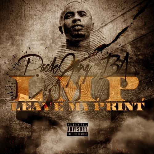 Sweet Lovin (Prod. DJ Blackout)