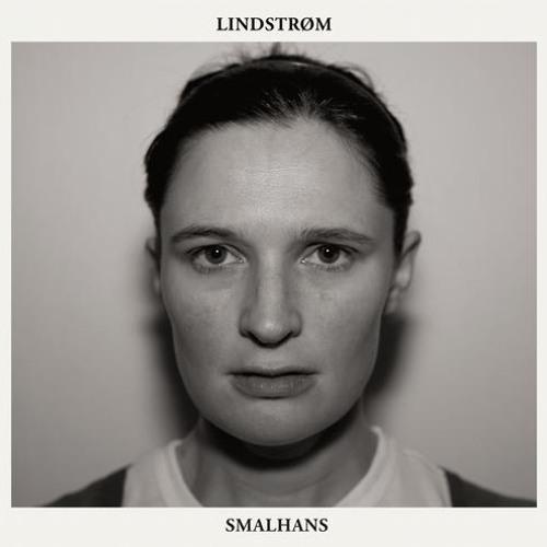 LINDSTRØM - Faar-i-kaal (12'' mix)