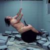 Miley Cyrus/Rammstein - Wreckingball/Amerika