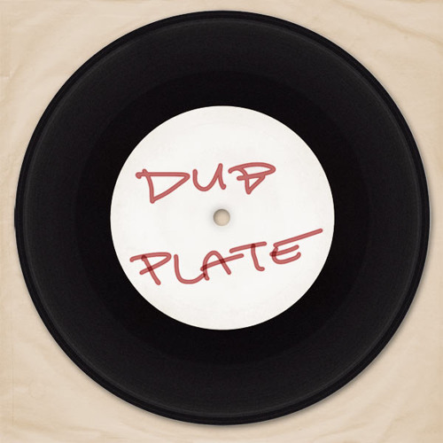 2 MURDEROUS RAGGA FOOTWORK DUBPLATES