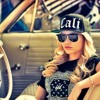 Chanel West Coast -