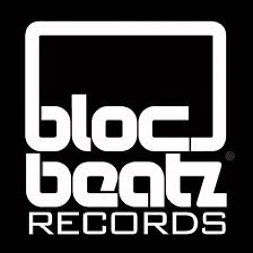 SHANE HOPKINZ 'RASTA CHANT' BLOC BEATZ RECORDS