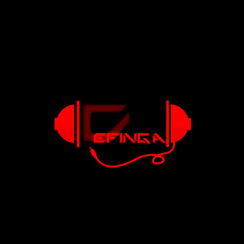 Rave It2 (Original Mix)