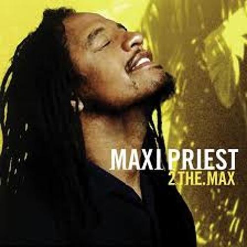 "Maxi Priest ft Richie Stevens - ""My Girl Dis"""