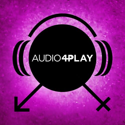 Hector Fonseca Vs Santos, Rush & Play - Tri - Face (Audio4play Mashup)