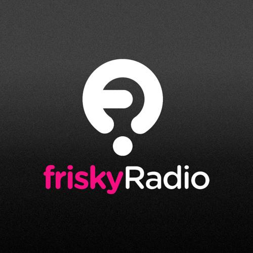 Stefan Addo | Deepsessions 034 [January 2014] On friskyRadio