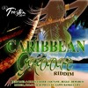 Carribean Groove Riddim mixed by General Secure