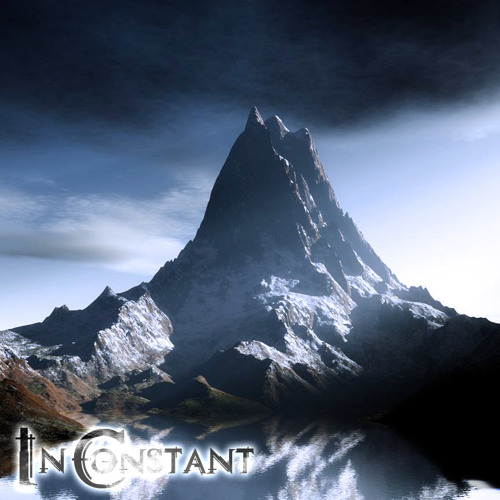 In Constant (New Version)