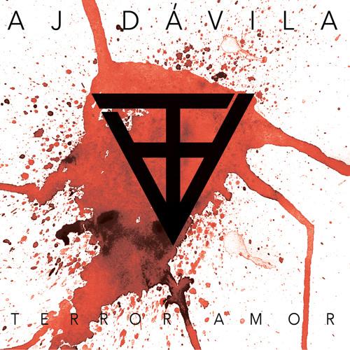AJ Davila - Animal