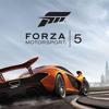 The Gaming Marathon #18: Tetris To Ubisoft, EA Bribery, Nintendo Troubles, Forza Motorsport 5 Review