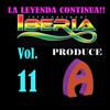 GRUPO IBERIA - LEJOS DE BOLIVIA mp3