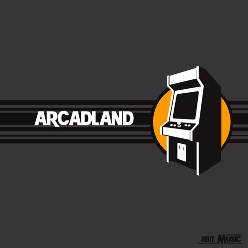 Arcadland (Original Mix) [8 bit music] *FREE DOWNLOAD Description