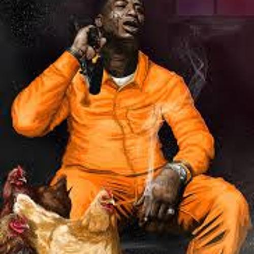 Gucci Mane Pt 2 *Free Download*