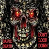 Don't Look Down 2014