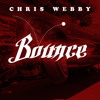 Bounce [Funk Remix] (feat. SwizZz and Dizzy Wright) mp3