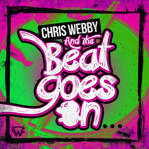 And the Beat Goes On (feat. Dan Zavaro)