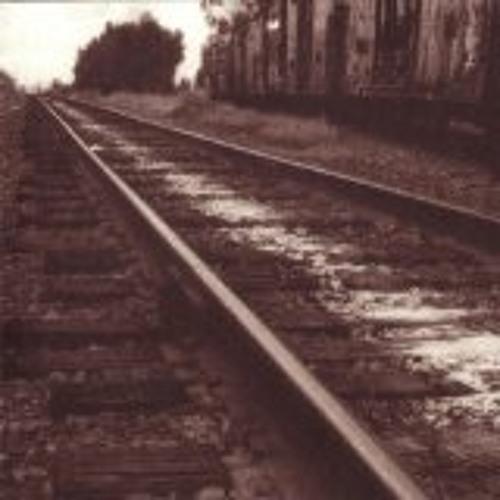 Mark Kozelek - Riff Raff (from the album What's Next to the Moon)