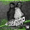 Anselmo Ralph - Não Me Toca - (FUSION BROS) Bootleg  Free Download